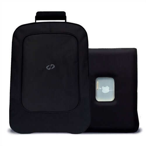 MacPack Combo Backpack with Sleeve