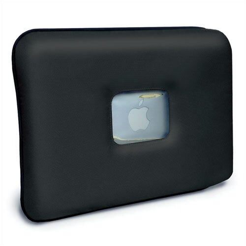 MacCase Standard MacBook Sleeve