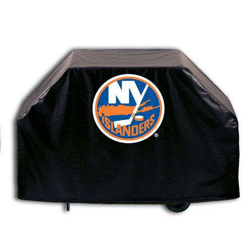 Holland Bar Stool NHL Grill Cover