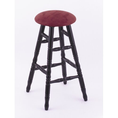 Domestic Swivel Bar Stool