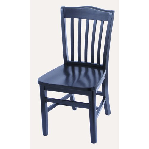 Hampton 3110 Side Chair