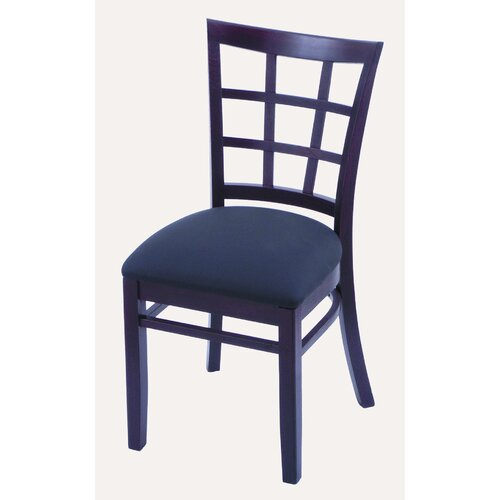 Holland Bar Stool Hampton 3130 Side Chair