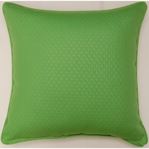 Dakotah Pillow Diamond Polyester Pillow
