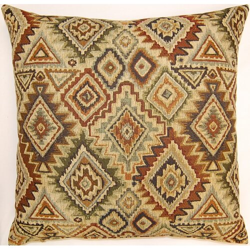 Dakotah Pillow Mesa Polyester Pillow