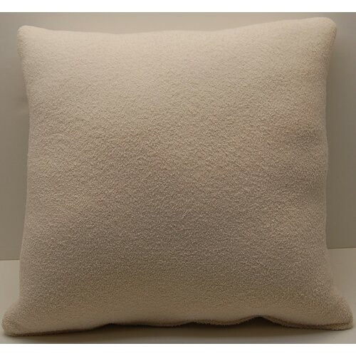 Dakotah Pillow Man of War Knife Edge Pillow