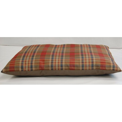 Dakotah Pillow Barnstable Prairie Dog Pillow