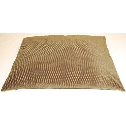 Fino Dog Pillow