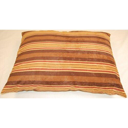 Elizabeth Dog Pillow