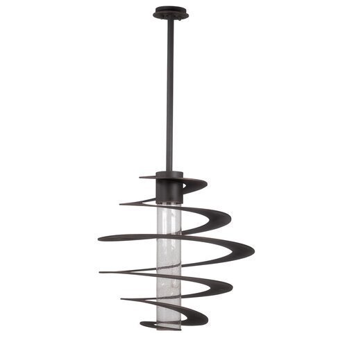 Kalco Escalier 1 Light Pendant