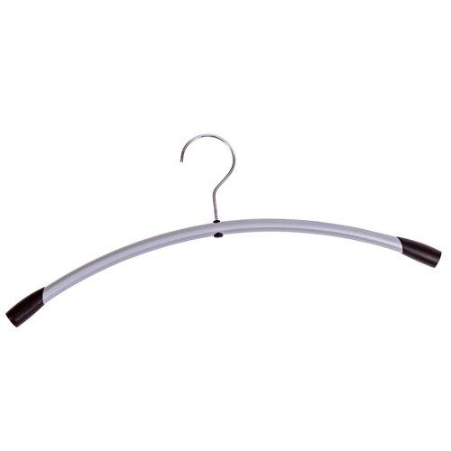 Alba Coat Hangers