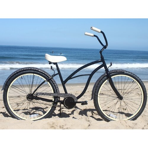 Sixthreezero Bikes Women's Lace Cruiser