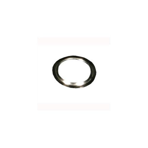 American Lighting LLC Clip Light Retainer Ring