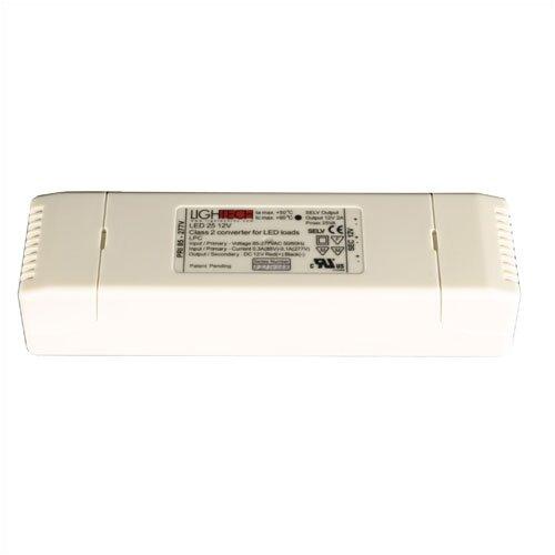 12V LED Flexbrite