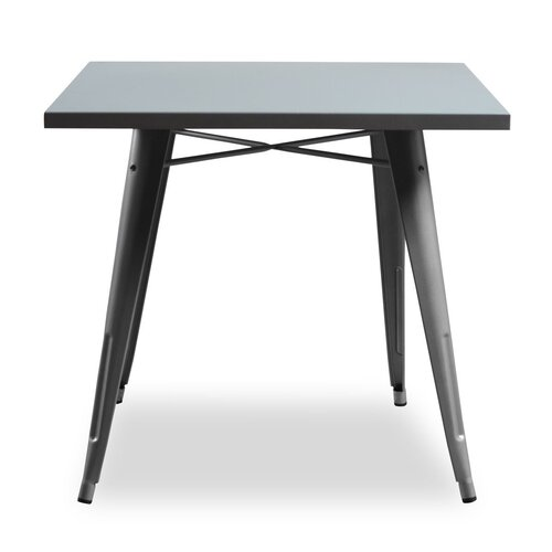 Industrial Classics Garvin-12 End Table
