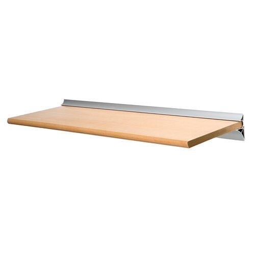 Wallscapes Gallery Shelf Kit