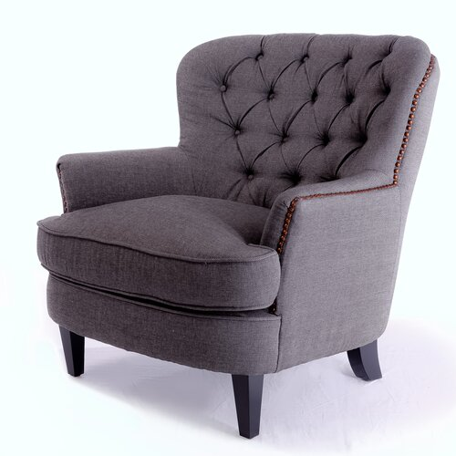 Home Loft Concept Cheshire Club Chair