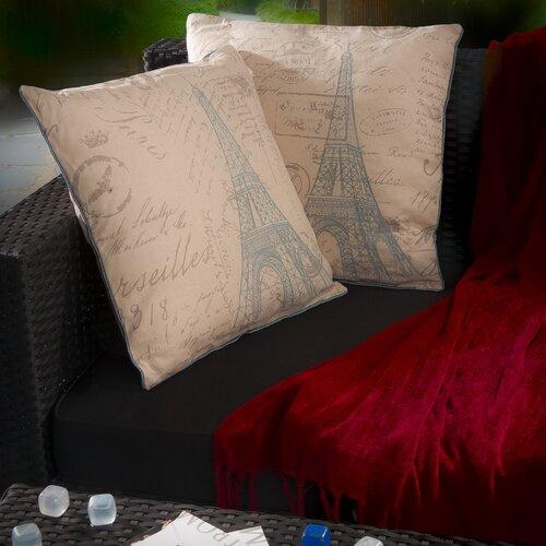Home Loft Concept Parisian 18
