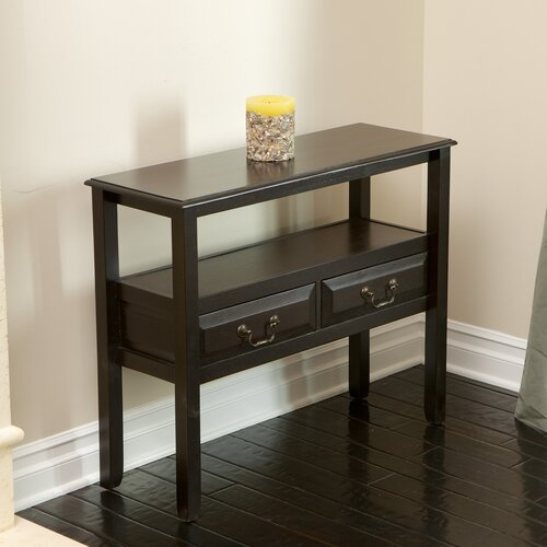 Home Loft Concept Grant Console Table