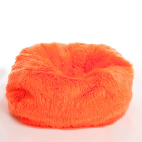Sullivan Bean Bag Chair