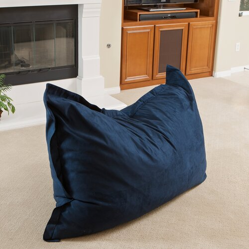 Home Loft Concept Chandler Bean Bag Lounger