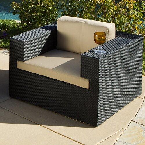 Home Loft Concept Porto Club Chair (single)