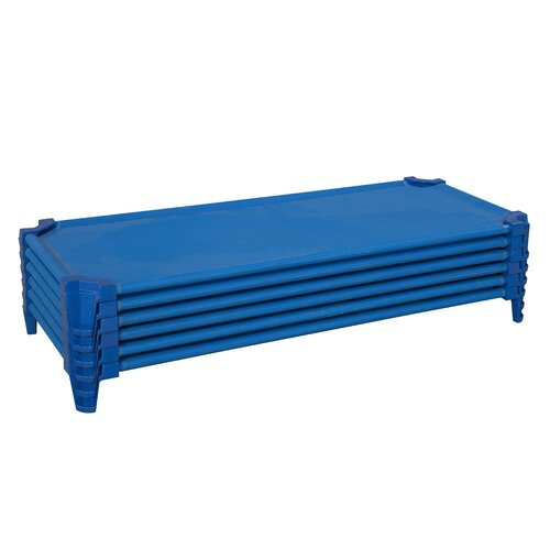 Wood Designs Factory Assembled Cots
