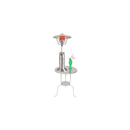 Lifestyle Radiant Propane Patio Heater