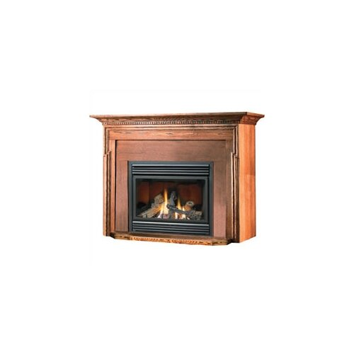 Napoleon Princess Fireplace Mantel Surround