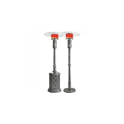 Napoleon Lifestyle Collection Gas Patio Heater