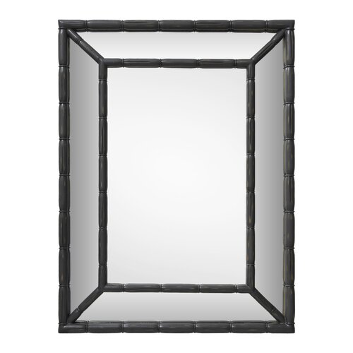 Barclay Butera for Mirror Image Home Stratford Wall Mirror