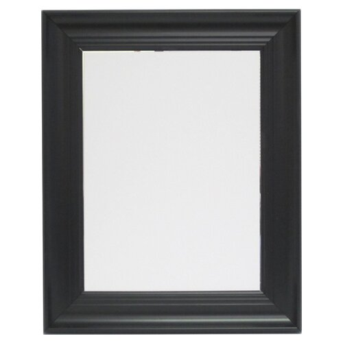 Carriage House Wall Mirror
