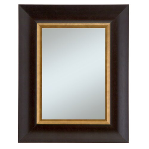 Manford Wall Mirror