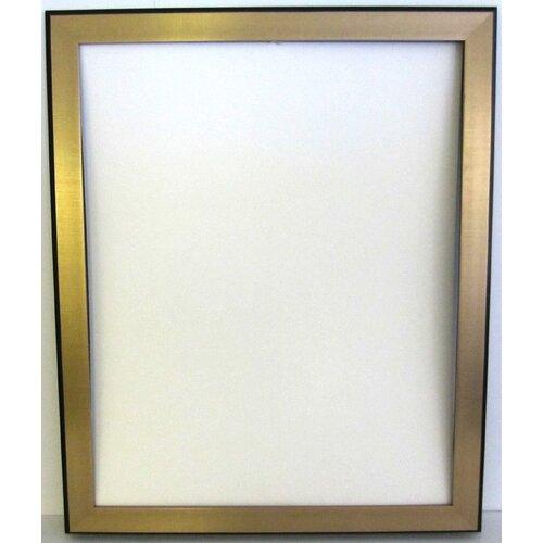 Bellport Frame Wall Mirror