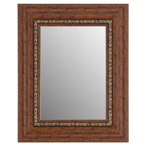 Crestwood Wall Mirror