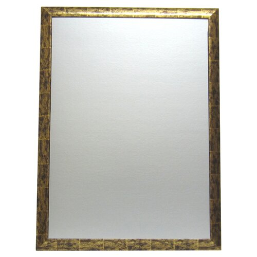 Alpine Art and Mirror Oriana Family Wall Mirror