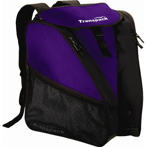 Transpack XTW Boot Bag