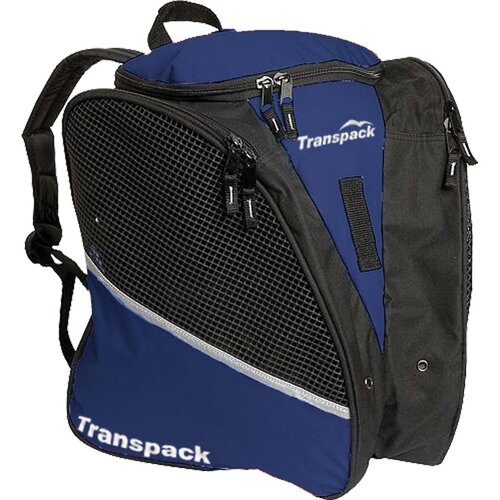 Classic Series Expo Backpack