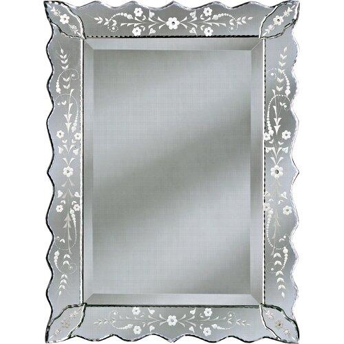 Ilonah Wall Mirror