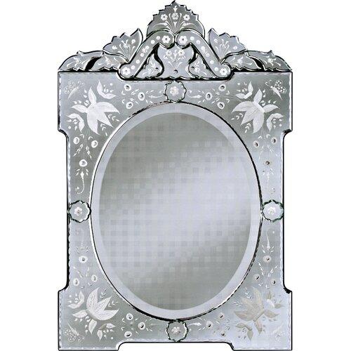 Gemma Medium Wall Mirror