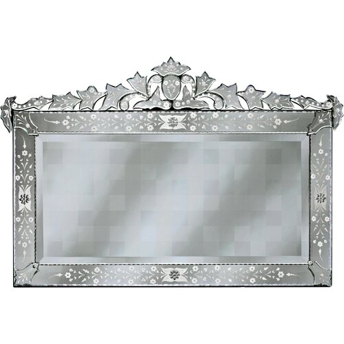 Loreta Medium Wall Mirror