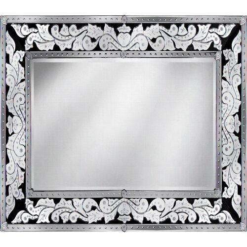 Helen Wall Mirror