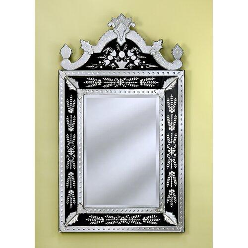 Natasha Large Wall Mirror