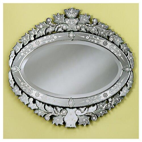 Lucila Large Wall Mirror