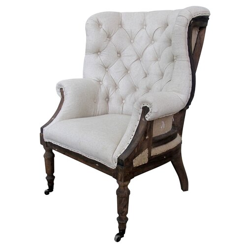 Talmont Arm Chair
