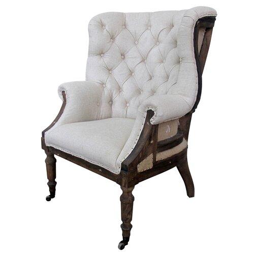 Talmont Arm Chair