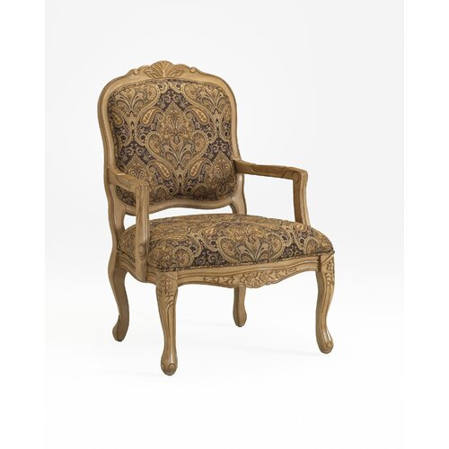 Comfort Pointe Livingston Arm Chair