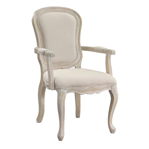 Beautiful Accent Arm Chair