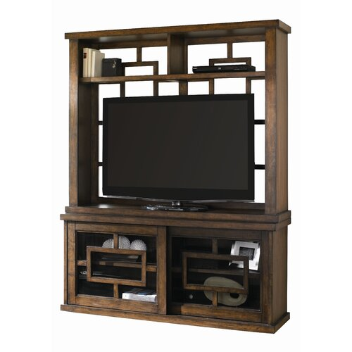 "Lexington 11 South 68"" TV Stand"