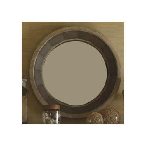 Lexington Twilight Bay Juliette Mirror