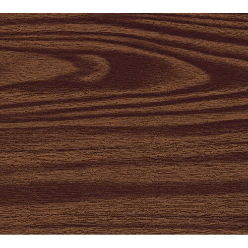 Kittrich Warmwood Magic Cover Liner